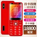 Mobile phone multifunction Quality product with rating