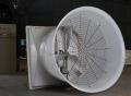 Moulded GFRP Fan 51''