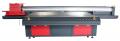 UV2513 UV Flatbed Printer UV Printer