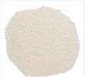 Potasio sorbato Granular/polvo alimenticia