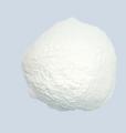 Dicalcium Phosphate Dihydrate Powder/Granule