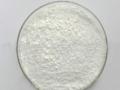 Dicalcium Phosphate Anhydrous Powder/Granule
