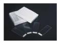 CapitalBio Microarray diapositivas