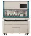CapitalBio LabKeeper automatische flüssige Workstation