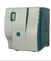 CapitalBio LuxScan HT24 Microarray Scanner