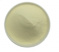 Factory supply high purity Soya Lecithin high quality