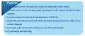 Vollautomatische Spermien Qualität Analyzer BEION S3