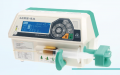 High Quality Portable Micro Infusion Pump/Syringe Pump With CE/ISO LINZ-8