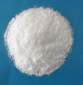 Feed Grade DL-Methionine for Poultry and Animal