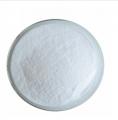 Hög kvalitet Glycerol tristearat (GTS)