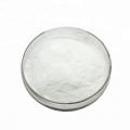 Destilleras Glycerol lösning GML 90%