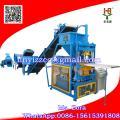 2-10 cemento ladrillo bloque que hace la máquina, prensa hidráulica para cemento arena ladrillo