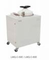 Shinva LMQ. C vertical steam sterilizer automatic model LMQ.C-50E/ LMQ.C-80E