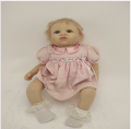 Frida wholesale reborn baby alive doll for girl birthday baby gifts