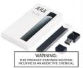 JUUL compatible Vape pluma