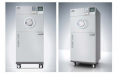 Vertical Pulse Vacuum Fully Automatic Sterilizer(120L-180L) WG-C (120/135/160/180)B.G