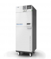 Vertical Pulse Vacuum Fully Automatic Sterilizer(45L-80L) WG-C(45/50/60/80)B.G