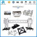 Portable Lighting Truss Aluminum Stage Truss