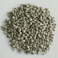 Single super phosphate