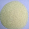 Potassium ferrocyanide trihydrate