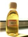 DMP-30