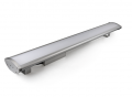 LED Linear High bay lights IP65