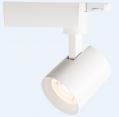 LED tracking light 30W,35W