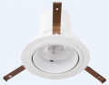 30W Led Spot light  LED ceiling light