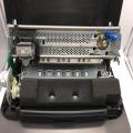 Secondhand Olivetti pr2 plus printer black color with 85% new