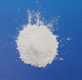 Zinc Borate Heptahydrate