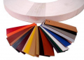 [Copy] 0.5*22 High Flexible Plastic Edge Banding For Table and Chair