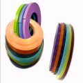 2019 New Style edge banding tapes for wood furniture