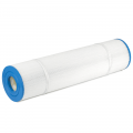 30inch swimming pool & Spa filter element
