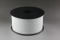 100% Expanded Pure Ptfe Packing