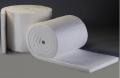 Ceramic Fiber Blanket Bio Soluble