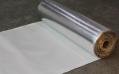 3732 Fiberglass Cloth Coated Aluminum Foil