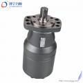 Гидромотор OMH/BMH/BM4