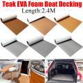 Marine boat flooring 94