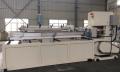 Jumbo Roll Cutting Equipment