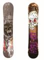 Snowboard men's new 145cm-159cm