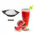 Food grade cooling agent for drinking cooling agent aroma ws23