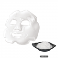 Food grade koolada vape flavor ws-23 cooling agent aroma ws23
