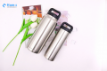 Hangzhou homii Industry 18oz/32oz/64oz Stainless Steel Double Wall Thermos Water Bottle Hydration Bottle Thermos bottles