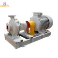Ih Series Chemical Industrial Pump