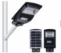 street lights solar powered 20W