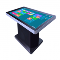 49inch/55inch/65inch/65inchTouch Table