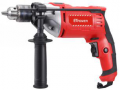 High performance Impact Drill 900W
