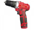 Hot sale Cordless Drill Voltage:DC12V