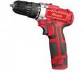 Hot sale Cordless Drill Voltage:DC16.8V