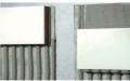Methylhydroxy Ethyl Cellulose (MHEC)